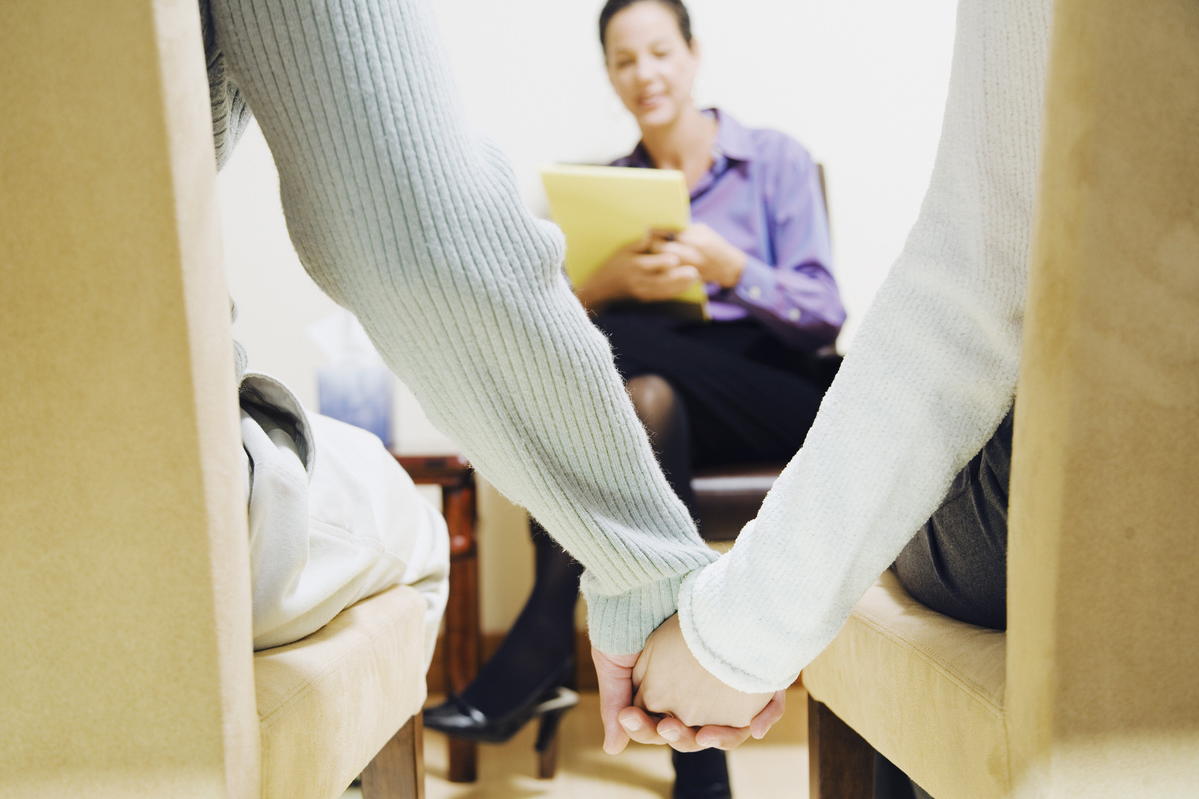 counselling singapore